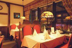 Restaurant Zum Falken